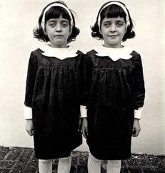 Gemelle, 1966