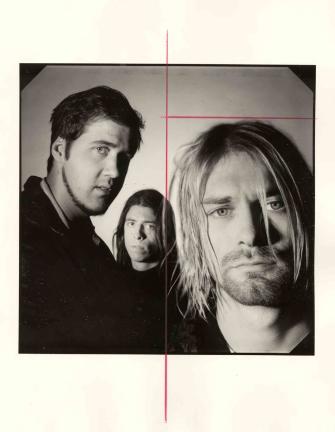 nirvana-kurt-cobain-1993-image-spin-magazine