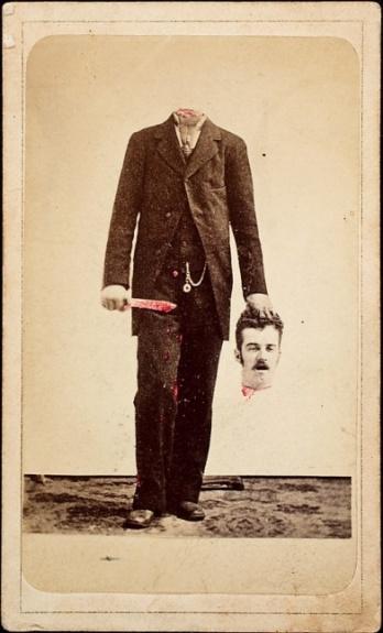 autore ignoto, 1875