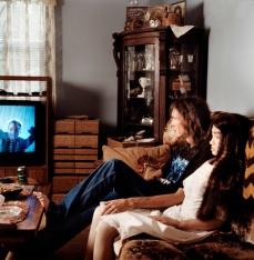 Ginger Brook 4 (2001)