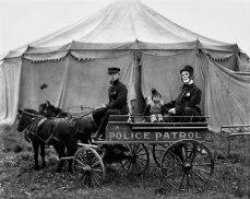 circus-police-patrol