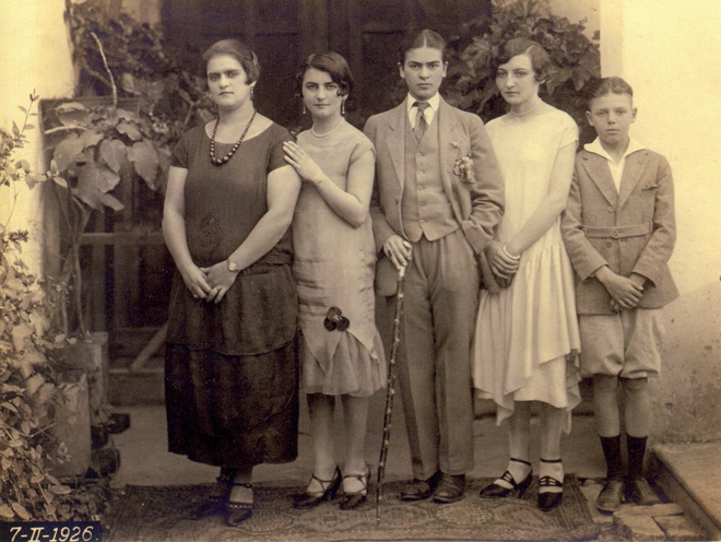 Frida-febrero-7-de-1926-foto-de-Guillermo-Kahlo