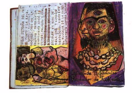 fridakahlo-diary-pages-01